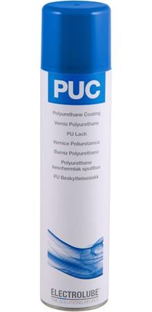 PUC Polyurethan-Schutzlack