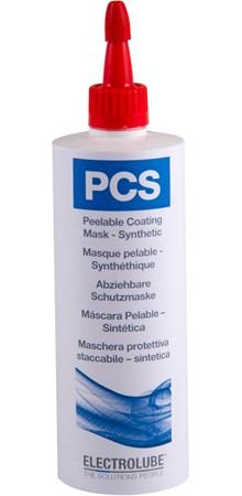 PCS Abziehbare Schutzmaske synthetisch