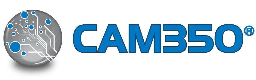 CAM350